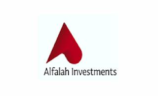 Alfalah GHP Investment Management Ltd Jobs 2021 in Pakistan