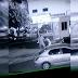 VÍDEO: DESAFETO ENTRE VIZINHOS ACABA EM MORTE; VEJA!