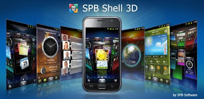 download free spb shell 3d