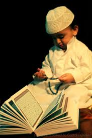 Doa Berbuka Puasa Menurut Nabi Muhammad SAW