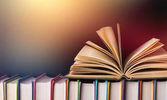 كيف تكتسب لياقة القراءة نصائح للمبتدئين في القراءة