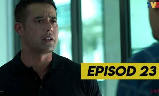 Drama Ryan Aralyn Episod 23 Full