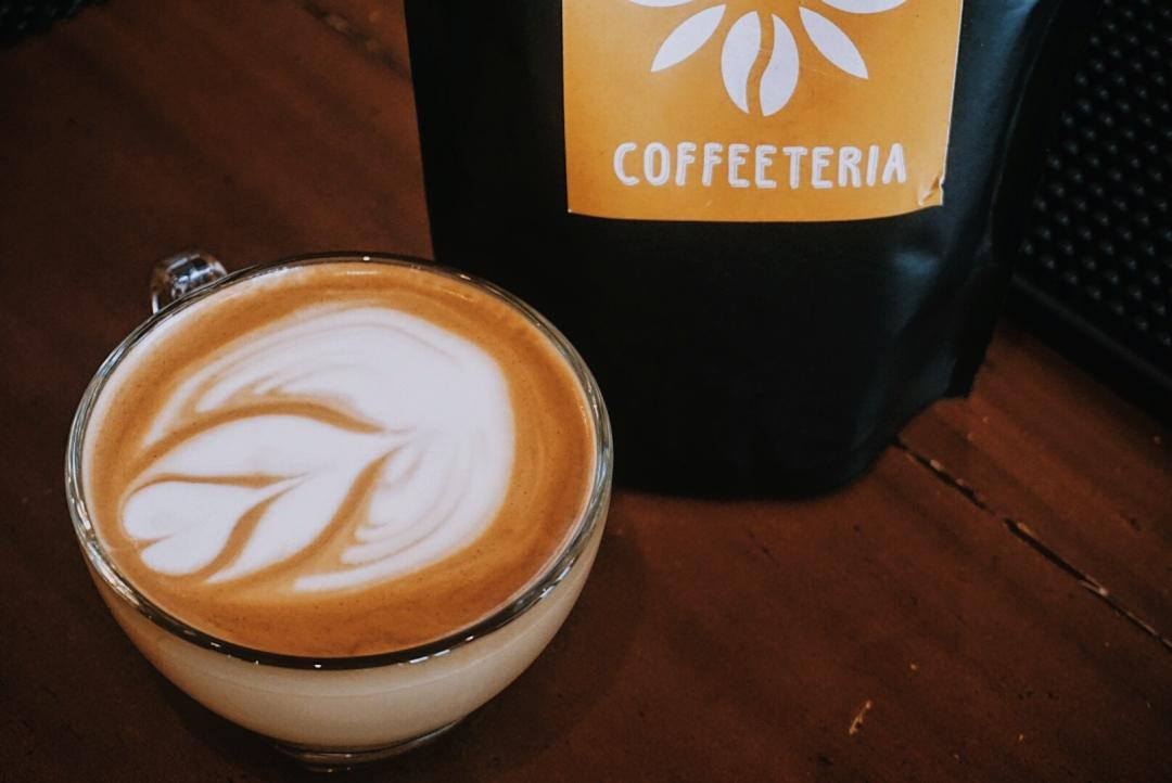 COFFEESHOP-BLOGGERS-ALMOSTABLOGGER-CEBU-COFFEETERIA.jpg