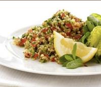 tabuleh-verdure