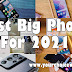Best Big Phone For 2021