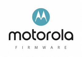 Motorola Mobile Firmware Download