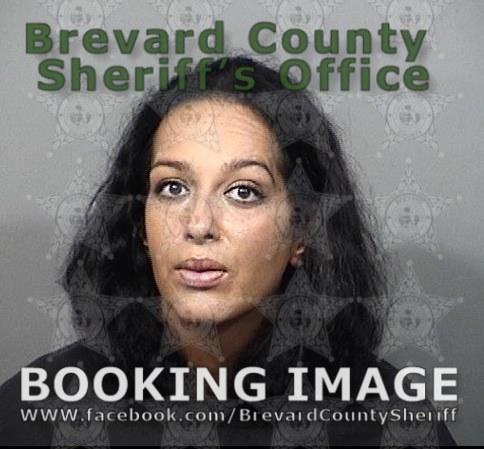 Santa Barbara County Jail Mugshots