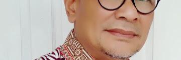 Lembaga Kebudayaan Nasional, DEMOKRASI TERCIPTA HANYA OLEH KEDEWASAAN