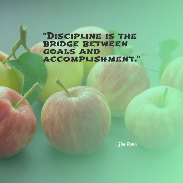 Self motivation gym motivation quotes