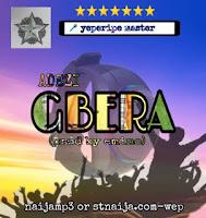 Adezi - Gbera.mp3