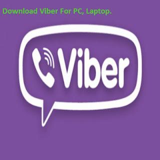 Viber Portable