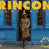 Galenga Livre do Manicongo Rincon Sapiência