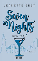 https://www.randomhouse.de/Taschenbuch/Seven-Nights-New-York/Jeanette-Grey/Diana/e515944.rhd