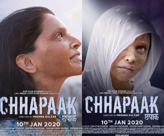 Bollywood Movies, Bollywood, 2020