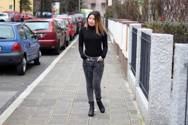 Share a piece Bloggeraktion || http://www.lootieloosplasticworld.de/