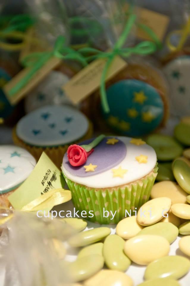 ... με τα καλούδια μου. είτε αυτά ειναι cupcakes-μπισκότα 4a837c56ef5