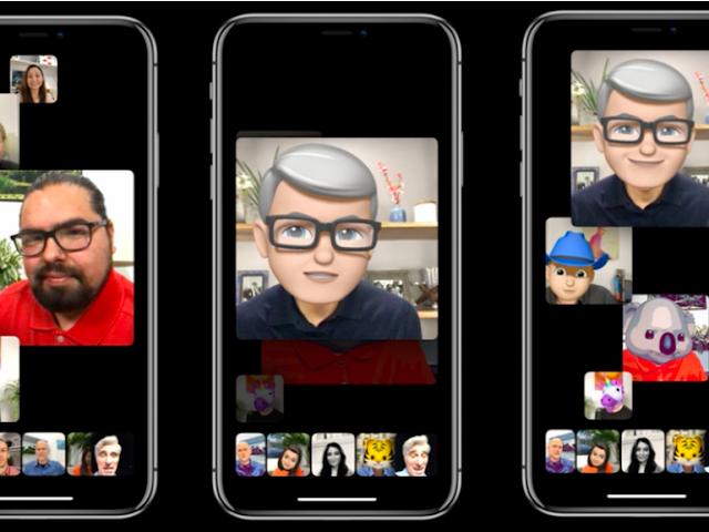 كيف اكتشف لاعب Fortnite خلل في FaceTime ولماذا فعلت آبل Apple ؟