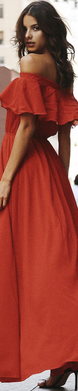 Lurelly Sol Dress