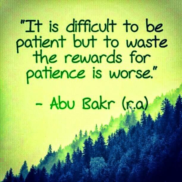 mashaallah beautiful islam words quotes page