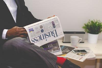 Cara Meningkatkan Keuntungan Bisnis