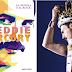 Freddie Mercury. La Regina e il Rock. Il nuovo libro di Ernesto Assante, White Star Edizioni