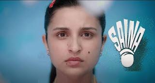 saina full movie download Filmyzilla filmywap 480p 720p