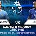 Prediksi Bola Manchester City vs Chelsea 08 Mei 2021