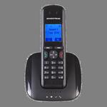 wireless phone in spanish