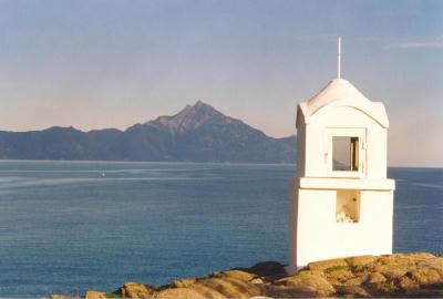 pilgrimtours.gr