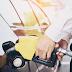 Saiba como é a composição do preço dos combustíveis