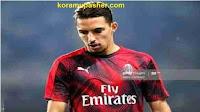 باريس سان جيرمان يسعى لخطف الجزائري الموهوب بن ناصر