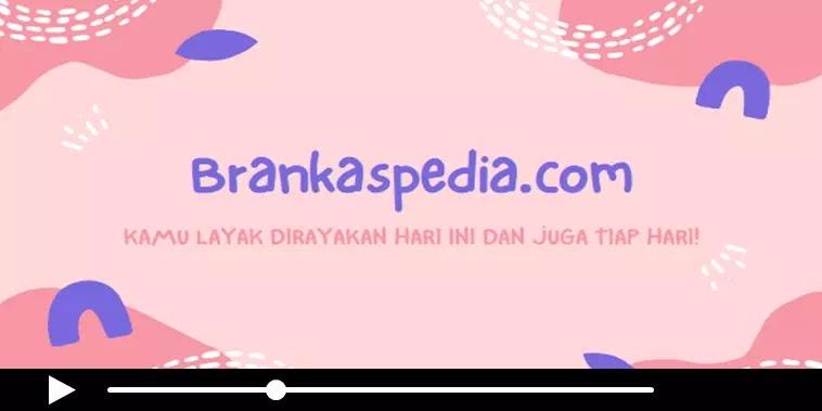 Cara Menambahkan Teks ke Video Secara Online