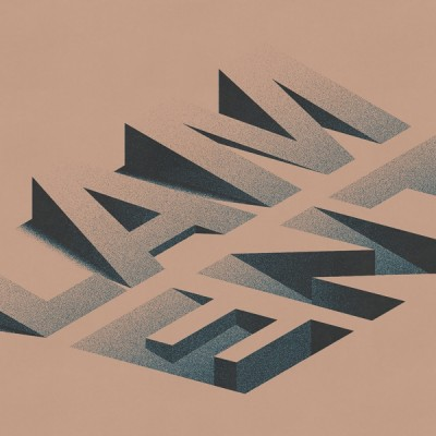Touché Amoré - Lament (2020) - Album Download, Itunes Cover, Official Cover, Album CD Cover Art, Tracklist, 320KBPS, Zip album
