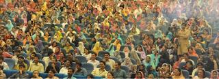 BZU Multan BSc Result 2018 Announced - Bahauddin Zakariya University BSc Results