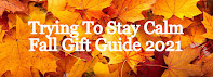 Fall Gift Guide