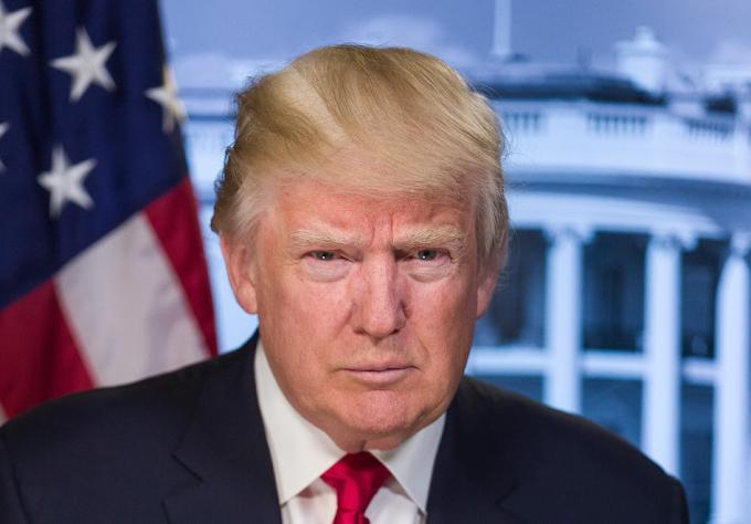 Το ΒΙΝΤΕΟ που έδειξε ο Ντ.Τραμπ – Κρίσιμες ώρες στις ΗΠΑ για όλον τον πλανήτη (ΒΙΝΤΕΟ)