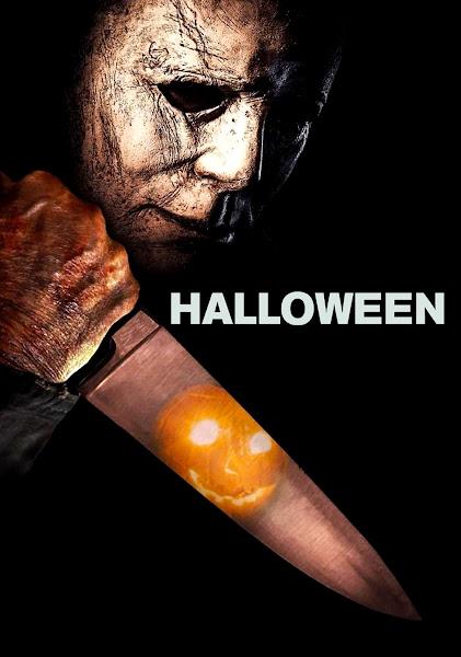 Halloween 2018 Dual Audio Hindi 720p BluRay