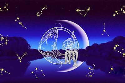 Luna Nouă în Fecioară ne învață să savurăm clipa și să iubim intens