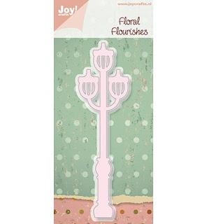 https://www.ilonashobbyshop.nl/a-35845175/snij-emboss-mallen/floral-flourishes-lantaarn-6002-0194/