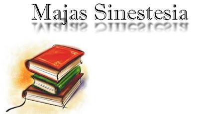 Contoh Majas Sinestesia Beserta Penterangan Terkompleks 60 Contoh Majas Sinestesia Beserta Penterangan Terkompleks
