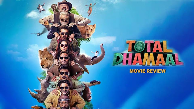 Index of total dhamaal   Full Movie Free Download   Download 720p 1080 HD Quality