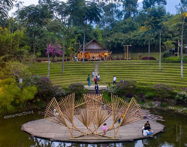 , daftar tempat wisata di bandung jawa barat 2020, tempat wisata di bandung terbaru 2020, tempat wisata di bandung hits 2020, tempat wisata di bandung populer 2020, tempat wisata di lembang bandung 2020, tempat wisata bandung barat 2020, tempat wisata di bandung selatan 2020, nama tempat wisata 2020, tempat wisata di ciwidey 2020, maribaya bandung 2020, taman di bandung 2020, tempat wisata terdekat 2020lokasi dan tiket masuk Wisata Dusun Bambu Lembang Bandung