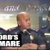 LOOK: PNP Chief Bato May Banta sa Mga Narco-Politicians na Nasa Listahan ni Duterte