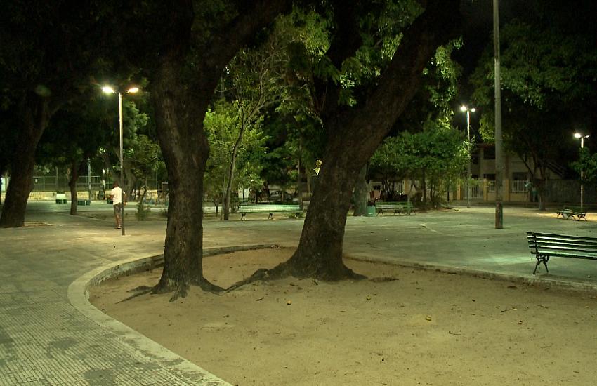 Mais uma pessoa LGBT é agredida por grupo skinhead em Fortaleza