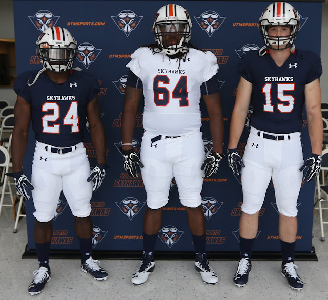 c3fb399cf4be 2016 NCAA Football Uniform Recap - Auburn Uniform Database