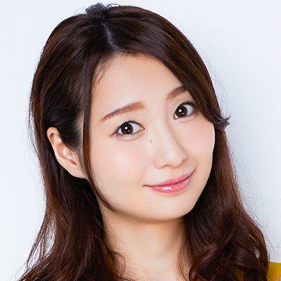 Haruka Tomatsu sebagai pengisi suara Asuna mengumumkan pernikahannya