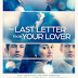 Movie Review: The Last Letter from Your Lover (2021)