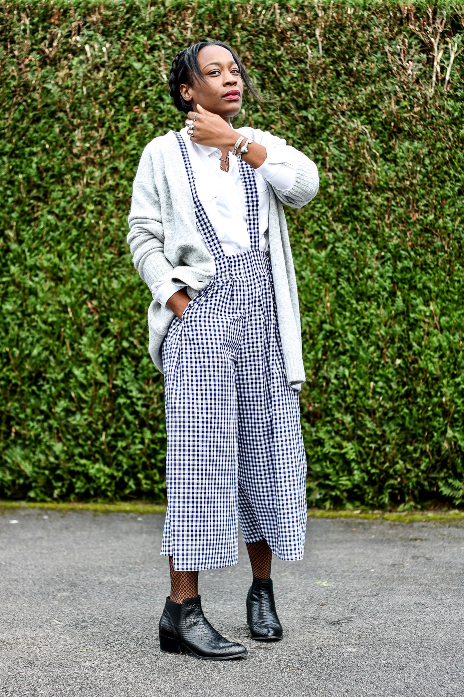 blogueuse-parisienne-chic