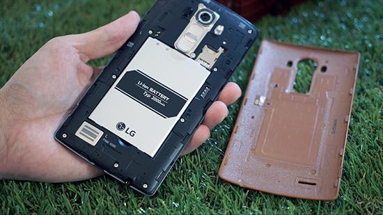 Cara memperbaiki Samsung Galaxy J5 Anda yang tidak akan mengisi daya