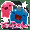 تحميل لعبة Slime Rancher-The Little Big Storage لأجهزة الماك